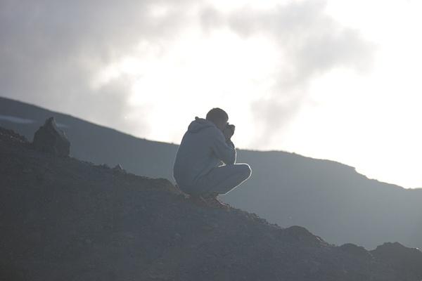 IMG_1591 by Elbrus9