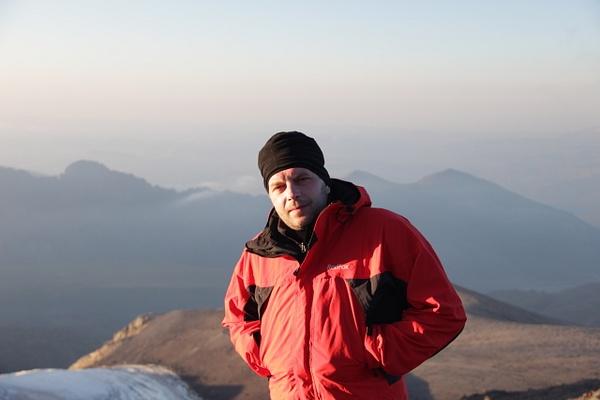 IMG_1602 by Elbrus9