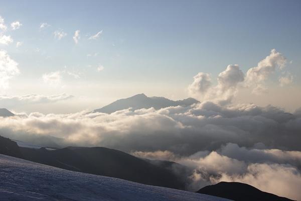 IMG_1610 by Elbrus9