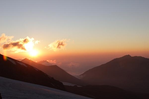 IMG_1611 by Elbrus9