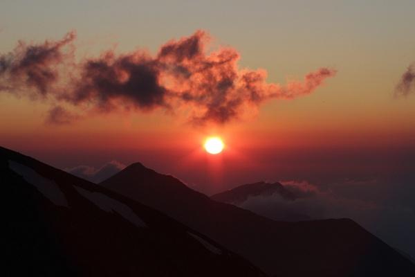 IMG_1623 by Elbrus9