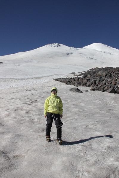 IMG_1669 by Elbrus9
