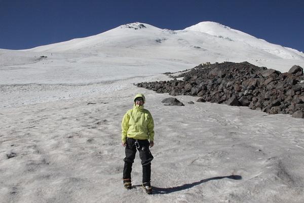 IMG_1671 by Elbrus9
