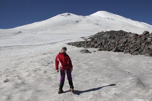 IMG_1678 by Elbrus9