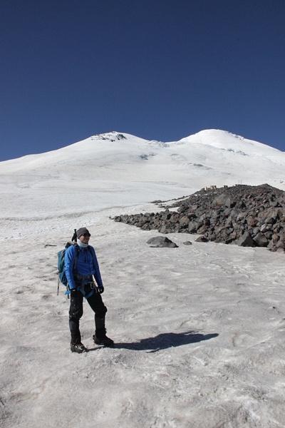 IMG_1683 by Elbrus9