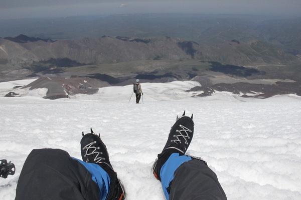 IMG_1686 by Elbrus9