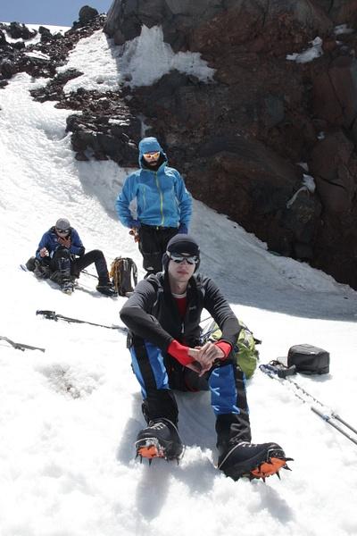 IMG_1696 by Elbrus9