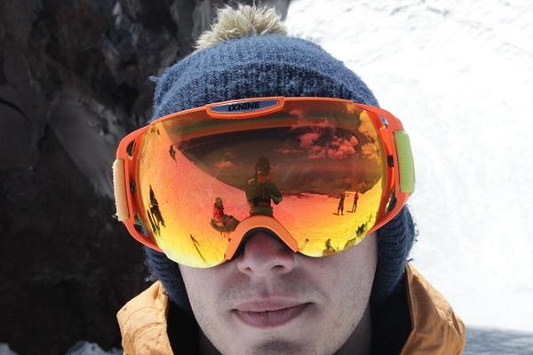 IMG_1713 by Elbrus9