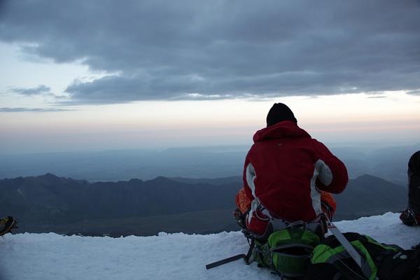 IMG_1722 by Elbrus9