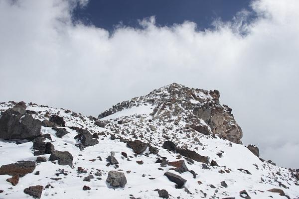 IMG_1725 by Elbrus9