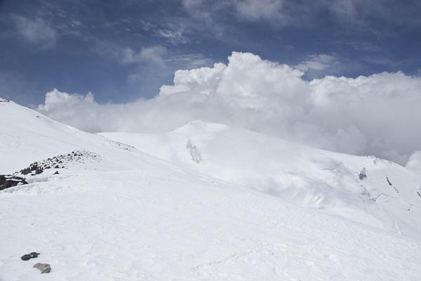 IMG_1727 by Elbrus9