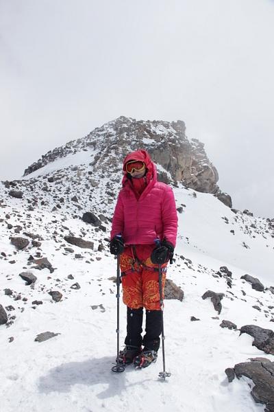 IMG_1742 by Elbrus9