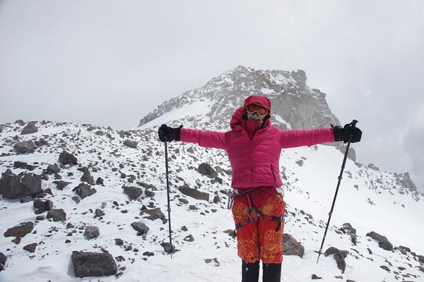 IMG_1743 by Elbrus9