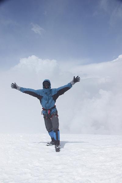 IMG_1749 by Elbrus9