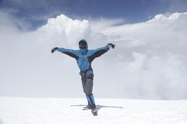IMG_1750 by Elbrus9