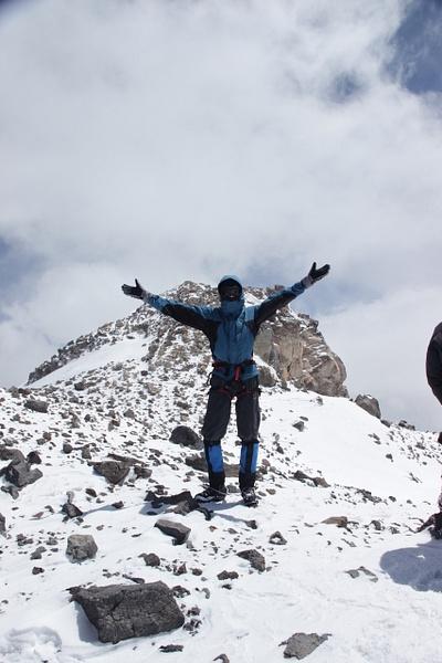 IMG_1751 by Elbrus9