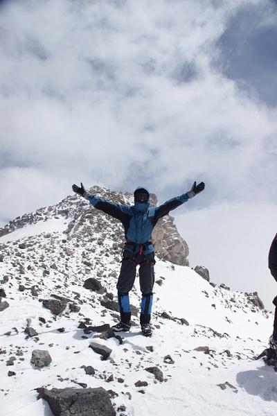 IMG_1753 by Elbrus9