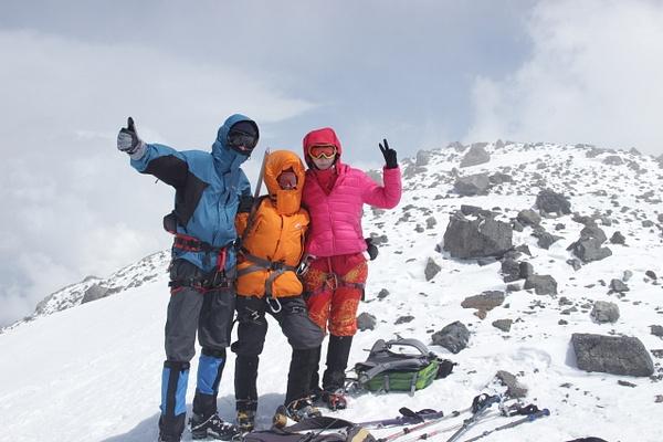 IMG_1754 by Elbrus9