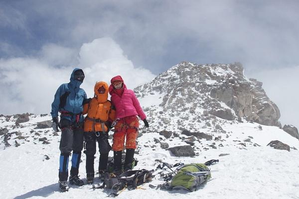 IMG_1755 by Elbrus9