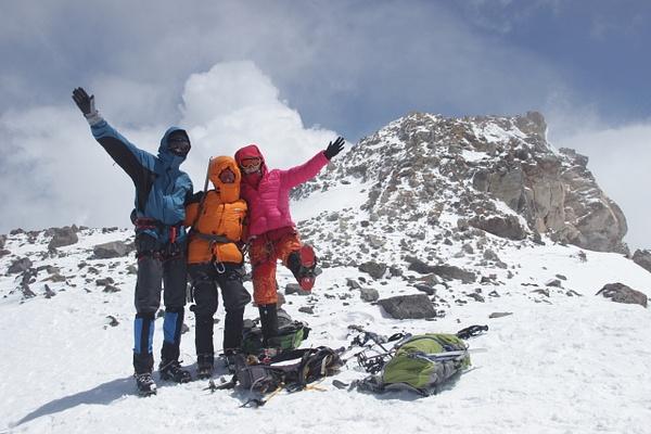 IMG_1756 by Elbrus9