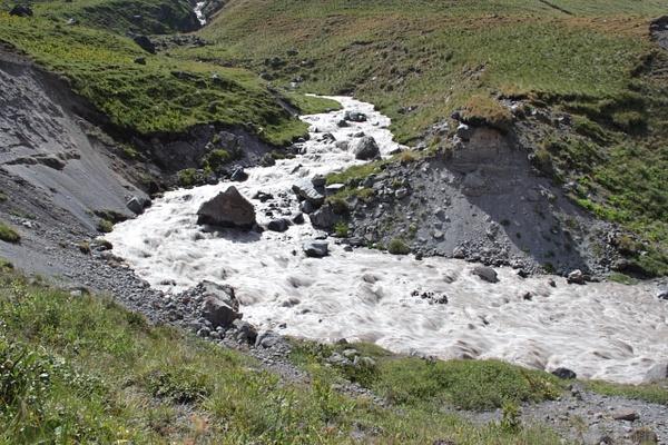 IMG_1776 by Elbrus9