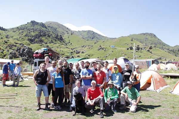 IMG_1813 by Elbrus9