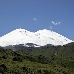 Elbrus9