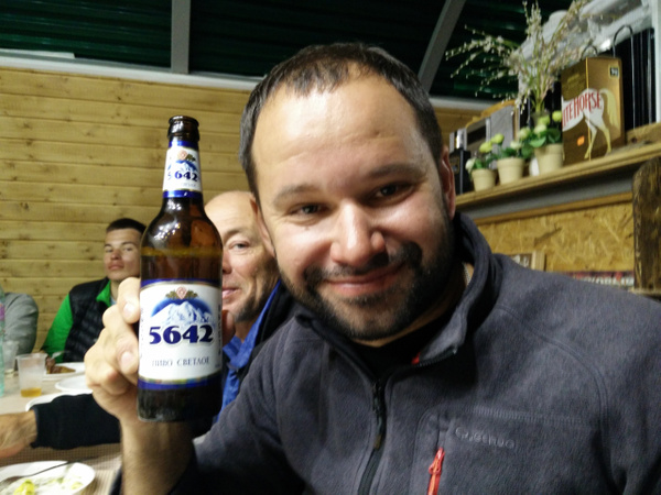 IMG_20150728_203829 by Elbrus9