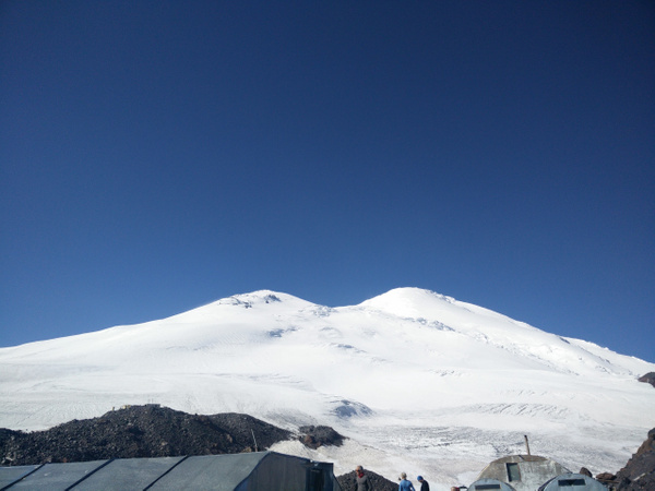 IMG_20150728_080716 by Elbrus9
