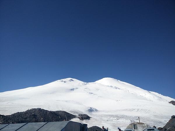 IMG_20150728_080714 by Elbrus9