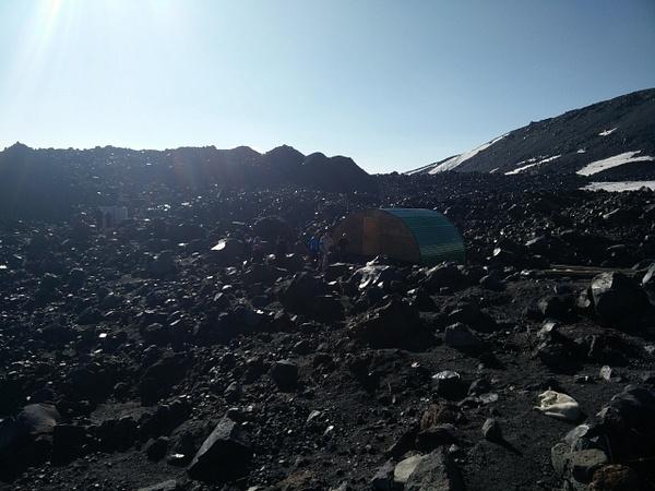IMG_20150728_072223 by Elbrus9
