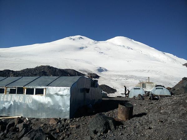 IMG_20150728_072221 by Elbrus9