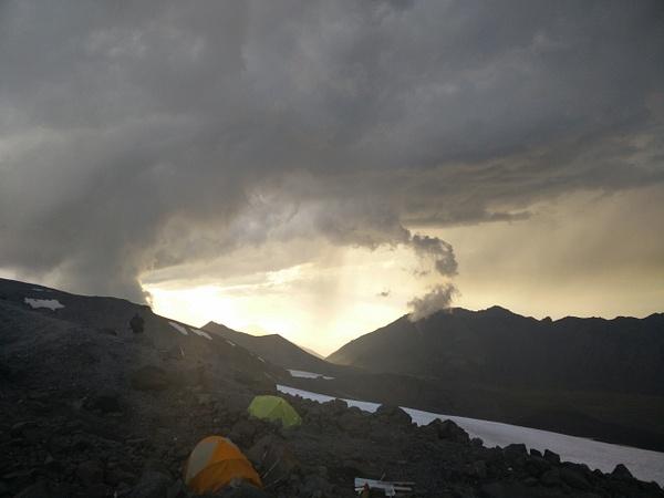 IMG_20150725_190433 by Elbrus9