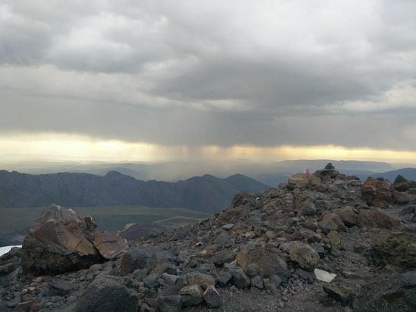 IMG_20150725_185317 by Elbrus9