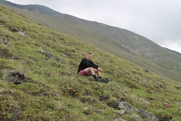 IMG_5533 by Elbrus9