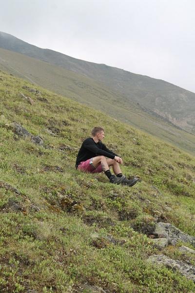 IMG_5536 by Elbrus9