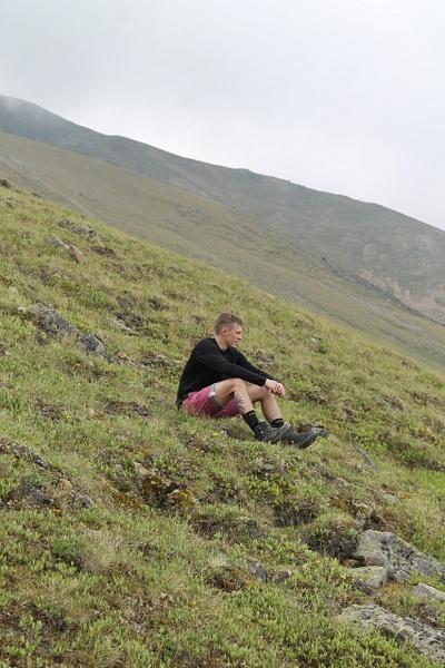 IMG_5537 by Elbrus9