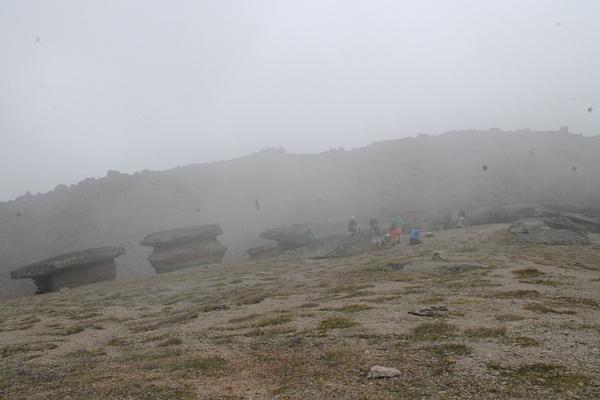 IMG_5538 by Elbrus9