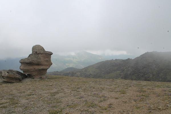 IMG_5542 by Elbrus9