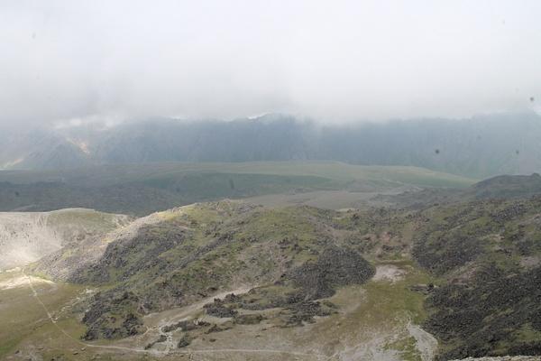 IMG_5543 by Elbrus9