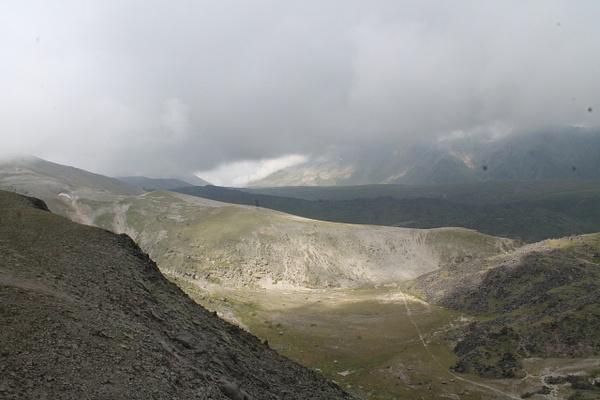 IMG_5544 by Elbrus9
