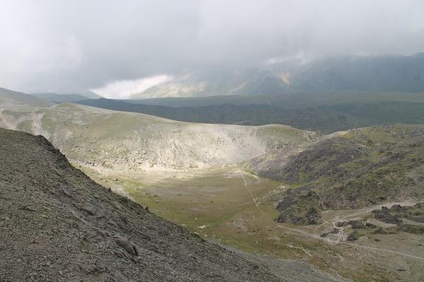 IMG_5547 by Elbrus9