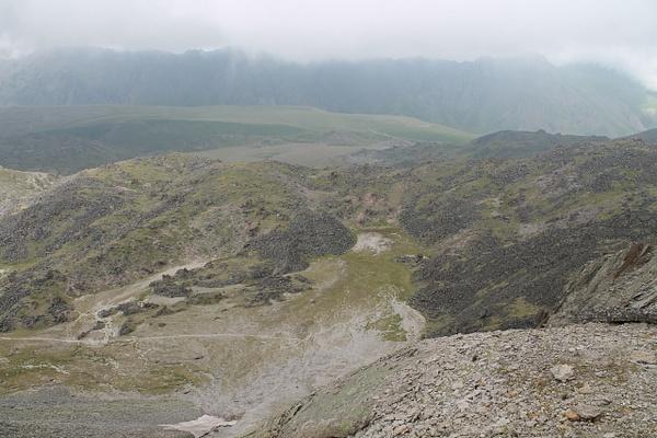 IMG_5548 by Elbrus9