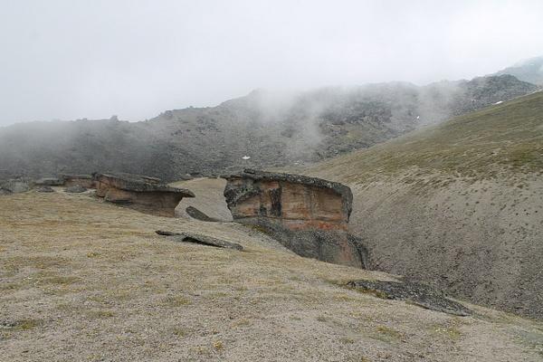 IMG_5549 by Elbrus9