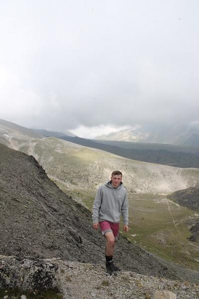 IMG_5550 by Elbrus9