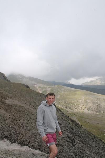 IMG_5553 by Elbrus9