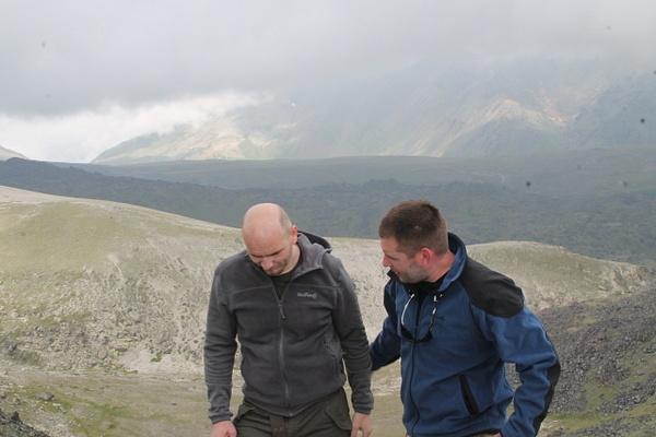 IMG_5556 by Elbrus9