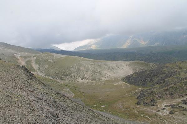 IMG_5557 by Elbrus9