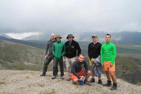 IMG_5561 by Elbrus9
