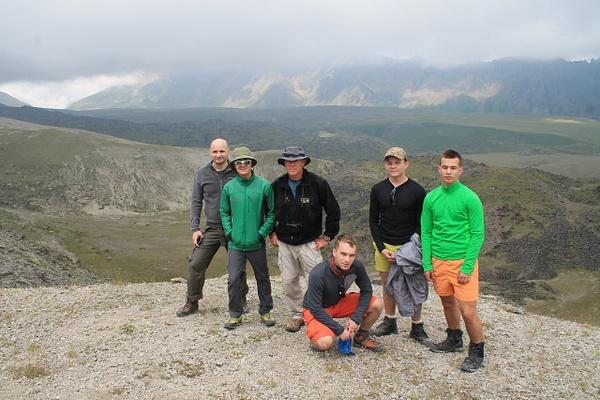 IMG_5562 by Elbrus9